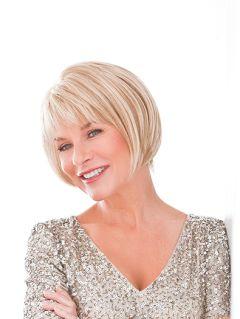 Platinum Premier by Toni Brattin in Light Blonde
